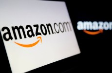 Amazon Prime launches in the UAE