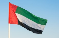 Three jailed in the UAE for terror links