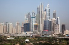 Residential rents, sales prices in Dubai could rise from mid-2017