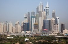 Off-plan property deals in Dubai rise, sales of completed units drop in Q3
