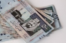 New fees for Saudi expats' dependents payable from July