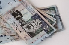 Saudi central bank says currency reserves healthy