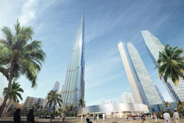 Hyperloop maker eyes 2020 Dubai launch - Gulf Business