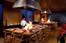 Jumeirah to shut down Dubai's Tokyo@theTowers restaurant