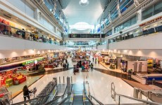 Dubai International Airport sees just 1.1% passenger growth in Q1