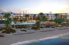 New luxury Nikki Beach resort set to open in Dubai's Pearl Jumeira