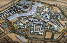 Carillion venture chosen as main contractor for $600m Dubai Expo project