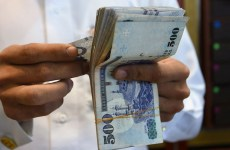 New bank for Overseas Filipino Workers coming to Saudi
