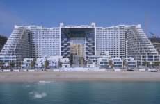 Developer SKAI completes $1.17bn Viceroy Palm Jumeirah Dubai hotel