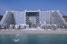 Dispute between Dubai's Five Holdings, Viceroy heats up over Palm Jumeirah hotel