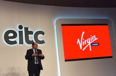 Du holding company to launch Virgin Mobile brand in UAE