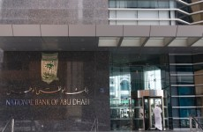 Abu Dhabi bank NBAD to offer cross-border blockchain payments