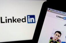 Revealed: Most-viewed LinkedIn profiles in the UAE