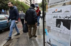 Lebanese newspaper As-Safir closes after 42 years