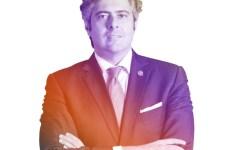 Predictions 2017: SKAI Group CEO Kabir Mulchandani
