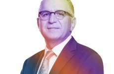 Predictions 2017: GE president and CEO for MENAT Nabil Habayeb