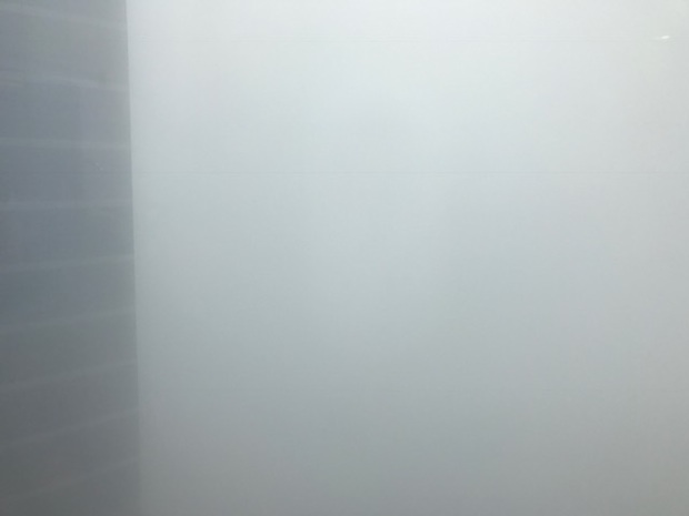 dxb-fog-1