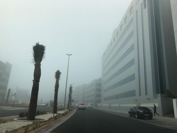 dxb-fog-2