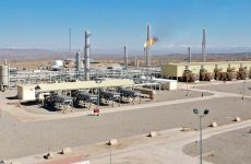 Abu Dhabi's Dana Gas sees shares soar after announcing $700m Sukuk restructuring