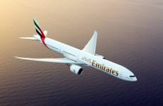 Dubai's Emirates ups flight frequency to Khartoum