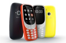 Nokia phone brand plans Q2 return to Middle East, regional hires