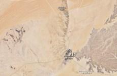 Saudi seeks to revive Yemen free zone plans