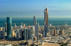 Kuwait study calls for deporting of labourers, deadline for expat hiring