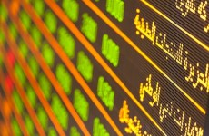 Dubai, Abu Dhabi market futures to be traded on Nasdaq