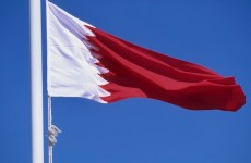 Bahrain does not plan new dollar bond issue this year
