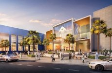 UAE's Al Futtaim launches new 100-store mall with IKEA, ACE in Dubai