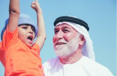 Dubai ruler forms World Happiness Council