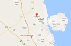 Saudi security forces kill terrorist suspect in Eastern Province