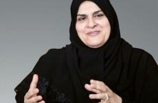 UAE businesses should 'shift gender discourse' – senior businesswoman
