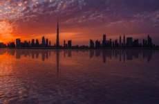 Dubai Holding CEO and vice chairman step down