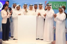 Newly merged lender First Abu Dhabi Bank set to cut jobs