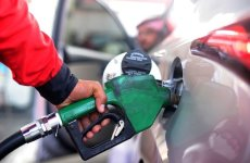 UAE increases fuel prices for May