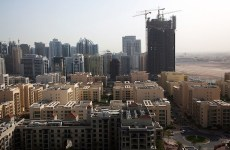 Over 33% of UAE residents paying more rent than a year ago – survey