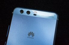 Huawei P30 Series price and launch date for the UAE revealed