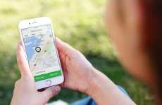 Dubai's Careem to roll out cheaper ride service next year