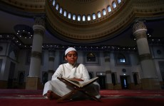 Oman announces Ramadan start date