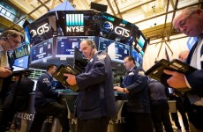 New York Stock Exchange to woo Aramco IPO in upcoming Saudi visit