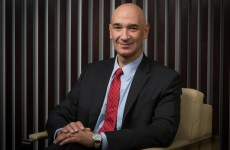 Microsoft appoints new general manager for the GCC