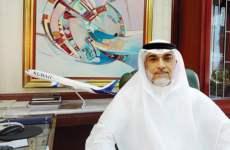 Kuwait Airways appoints new CEO
