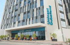 Dubai real estate fund ENBD Reit buys student housing for Dhs120m