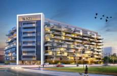Azizi announces plans for two buildings in Dubai Studio City