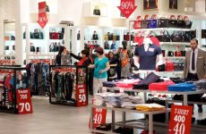Dubai stores to offer up 90% discounts during three-day sale in May