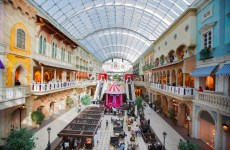 Dubai Summer Surprises to begin next month, will offer sales of up to 75%