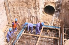 Dubai's DEWA awards Dhs248m contract for water pipelines