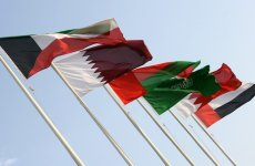 GCC states receive Qatar's response to demands
