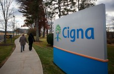 Global health insurer Cigna to operate in UAE after acquiring Zurich Insurance ME